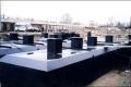 鹤壁豆加工废水处理意彩注册设备按环评定制