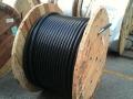 内江铝电缆回收 实在报价大量求购