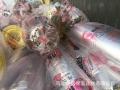 無錫市權威機構認證玻璃棉卷氈