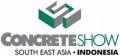 2020年印尼雅加達國際混凝土及工程機械展