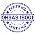 辦理肇慶iso18001認證服務,iso專業認證