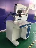 金屬光纖激光打標機20W30W十萬小時免維護更節能