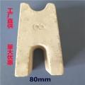 上海水泥馬凳廠家地址