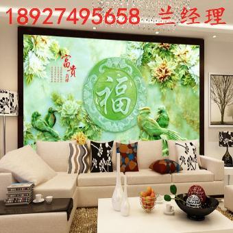 河南郑州3d瓷砖大理石雕刻喷绘uv打印机