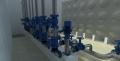 水泵降噪处理,水泵房降噪方案