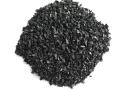 專業回收碳分子篩