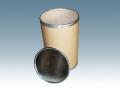 紫檀芪原料、生產廠家、優惠供應