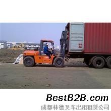 上海宝山叉车出租机器移位定位杨行25吨汽车吊出租