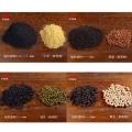 砂过滤器和过滤池专用锰砂滤料