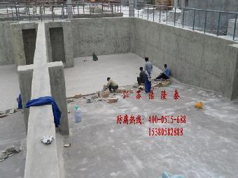 聊城钢结构v图纸欢迎您_图纸网铁船志趣米5图片