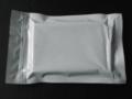 盐酸法舒地尔原料药优质厂家供应