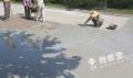 水泥路面起砂的几种常见处理方式及其优劣