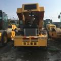 上海出售二手22吨压路机 2019个人急转让