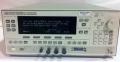 回收安捷倫Agilent 83620B 信號發生器