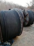 大名電纜回收-今日高價格正式開展