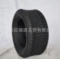 供應225 55B12真空輪胎電動巡邏車高爾夫車輪
