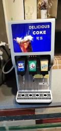 商用可乐机价格可乐机哪家好饮品店可乐机正品