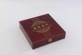 溫州平陽燕窩木盒包裝,溫州平陽海參木盒包裝報價
