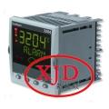 3204系列編程器控制器英國歐陸EUROTHERM