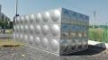 廈門不銹鋼水箱生產2021新款式