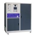 廠家直銷醫療廢水的首選智能一體化實驗室廢水處理設備