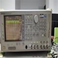 優惠安立MS4630B網絡分析儀300MHZ