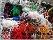 专业上门回收废品加工铁氟龙全国收购塑料王咨询