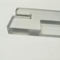 供應寶石蘭PVC板加工