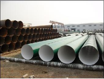 普通级一布两油新闻煤厂家v新闻钢管视频沥青临泽环氧图片