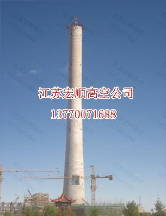 公司地址:江苏省盐城市亭湖区解放南路58号中建