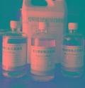 藥用葡萄糖酸氯已定1kg藥典標準