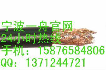 宁波一舟SYV75-5-128编视频线v视频_志趣网钦五视频原造图片