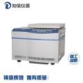 H3018DR高速冷冻离心机厂家
