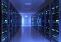 云端互联 专业提供主机托管服务器租赁和IDC机房