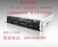 天津大量回收联想SR850服务器