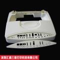 深圳橫崗專業3D打印,模崗3D打印手板模型制作