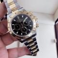 盐田区实体店上门回收劳力士手表