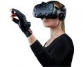 Manus 虛擬現實手套
