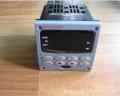 溫控器DC3500-TE-0C20-222-000