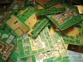 深圳高价回收通讯主板,通讯镀金板,通讯线路板回收