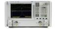 N5235A網絡分析儀二手N5235A