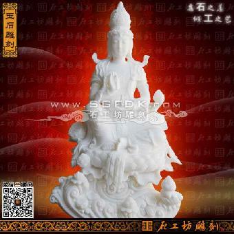 浙江的舟山群岛,自古以来也一直被视为观世音菩萨应化的道场.