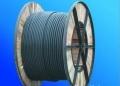 常州高压电缆回收多少钱