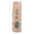 現貨出售鈦白粉R-930金紅石型二氧化鈦 純度高