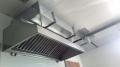 北京昌平专业通风管道厨房排烟管道设计制作.