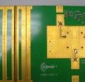 坪山回收6-30厘鋼筋正規加工中心