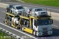从上海到濮阳运输一辆车到底多少钱