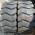 18 90-16 裝載機輪胎 斜交工程機械輪胎