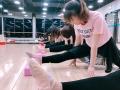 深圳哪里有学中国舞 包括什么舞种?深圳中国舞