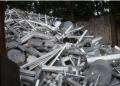 金山区不锈钢意彩app回收最高赔率公司金山区304不锈钢意彩app回收价格